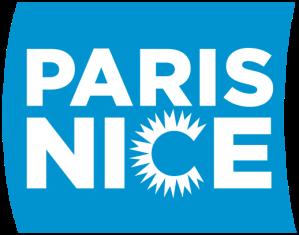 518px-Logo_Paris-Nice.svg