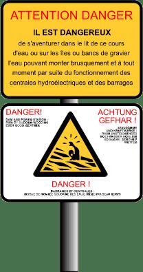 attention_danger_edf
