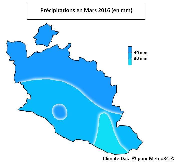 RR Mars 2016