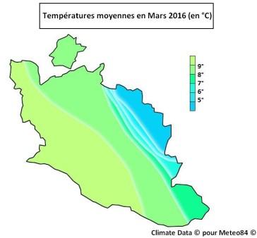 Tmm Mars 2016