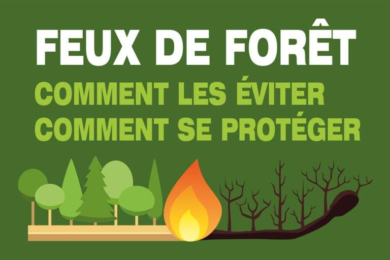 regles-de-prudence-feux-de-foret-1_1