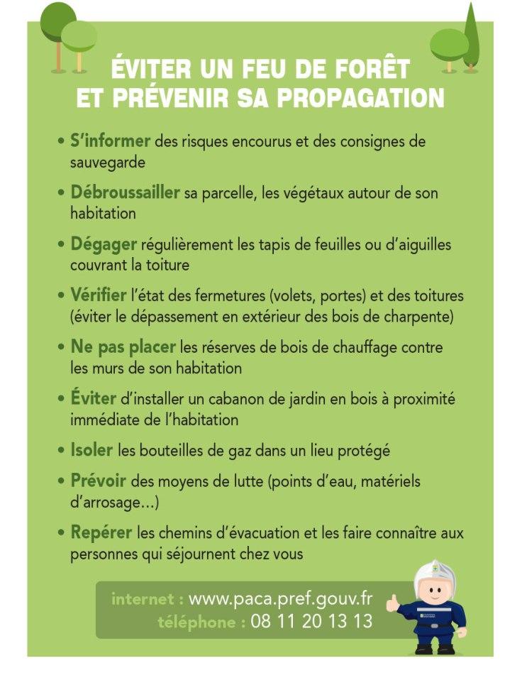 regles-de-prudence-feux-de-foret-2
