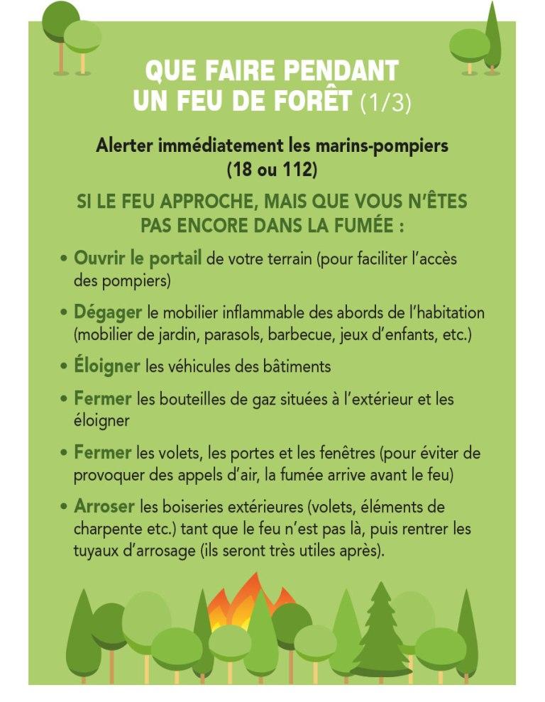 regles-de-prudence-feux-de-foret-3