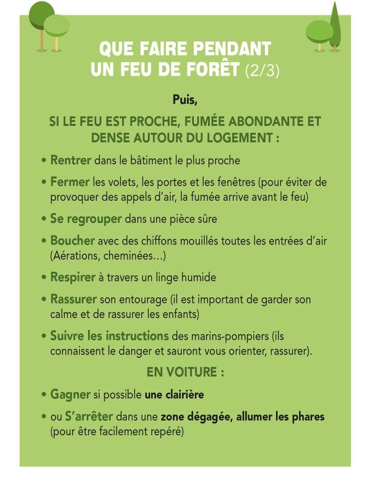 regles-de-prudence-feux-de-foret-4