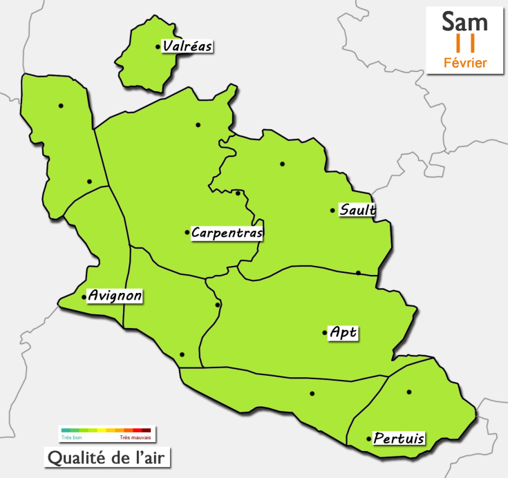 Carte Vaucluse Vigiliance qualitée de l'air.png