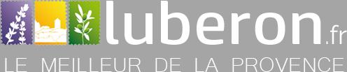 logo-luberon-grand