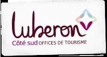 luberon-cote-sud